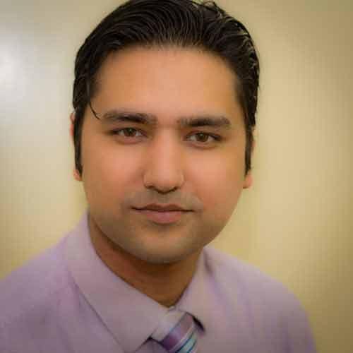 hair transplant doctor in Delhi